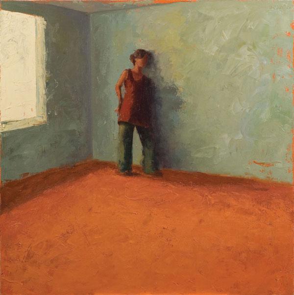 Anne Ben Or Gallery 2007